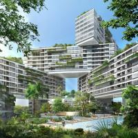 Arch2o-The Interlace by OMA - Ole Scheeren-006