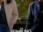 "Póster ""the humbling"" pacino"