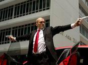 Primeras Imágenes Hitman: Agent