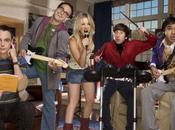 "Peligra temporada ""The Bang Theory"", actores firmado contrato"