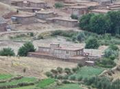 Gite d'etape Said. Zawyat Oulmzi chez (Marruecos)