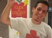 Oscar Ortiz: crack venta curso ventas