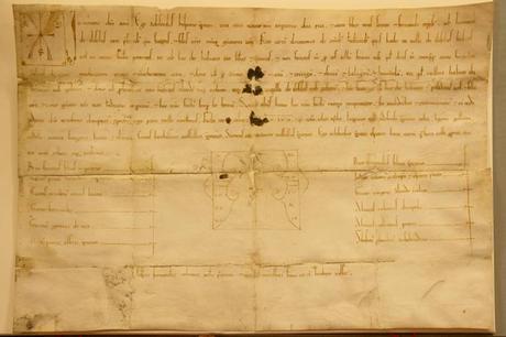 La Carta Puebla de Illescas