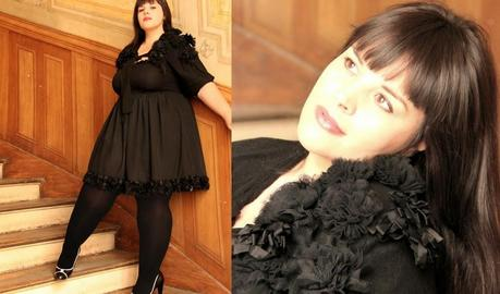 cec198100 Cómo vestir para una boda de noche - Paperblog