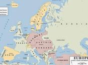hubiese ganado Alemania Guerra Mundial?