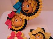 Diadema coleteros abeja maya