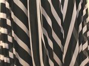 Claves para convertir falda vestido