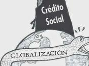 Globalización. Modelo Social Estado Bienestar