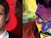 "Joaquin Phoenix podría ""Doctor Strange"" Marvel"