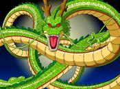 Habrá Nueva Película Dragon Ball Para 2015