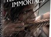 Sinopsis Tomb Raider: Thousand Immortals