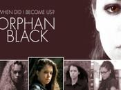 Serie Recomendada Orphan Black