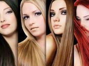 ¿Cómo mantener color cabello?