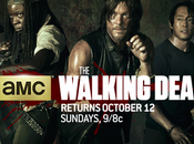 Primer trailer: Walking Dead Temporada