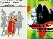 "Literatura para ""encuentro otro"""