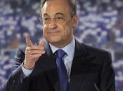 Real Madrid mejores mundiales