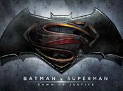 "Teaser ""Batman Superman Dawn Justice"""