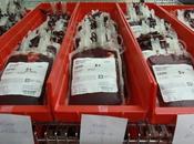 mercado sangre