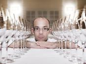 Marc Gascons Tinars lidera oferta gastronómica Festival Porta Ferrada