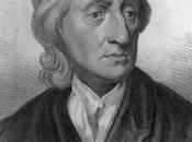 John Locke, sobre tolerancia