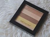 Highlighting Palette REVLON!!!