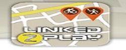 linke2play Redes Sociales que fomentan la practica de algún deporte