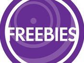 FREEBIES: gratis Amazon (27/07/14)