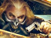 tráiler 'Mad Max: Fury Road' locura