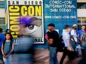 Resumen Comic-Con 2014 (sólo cine)