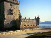 imágenes para enamorarse Lisboa