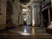 Basílica Pilar Zaragoza Datos Destacados