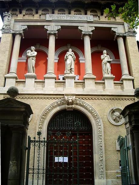 museo-de-zaragoza-arqueologia