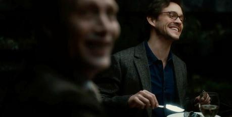 Humor: Los Bloopers De Hannibal Segunda Temporada