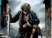 Nuevo Poster Primer Trailer Hobbit: Battle Five Armies
