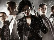 Band Trailer City: Dame Kill
