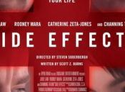 Side Effects: guión efectos...secundarios
