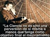Nikola Tesla, inventor importante. inventos