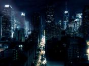 Gotham City Research, supehéroes sector financiero