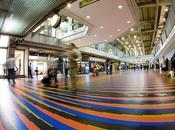 Nuevo éxito chavismo: aeropuerto Caracas cobra respirar