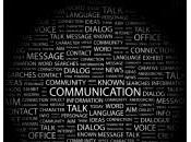 Especial Comunicación 2012