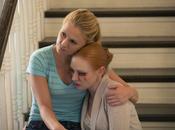 "Crítica 7x06 ""Karma"" True Blood: Solution Female Name, Sarah Newlin"