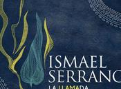 Llamada: titula nuevo álbum Ismael Serrano