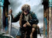 """disponible castellano primer trailer hobbit: batalla cinco ejércitos"""""""