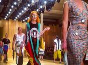 Misfit Brain&Beast, moda rompe reglas estilo encajan