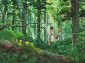 Crítica: 'When Marnie there -Omoide Marnie-' (Hiromasa Yonebayashi, 2014)