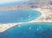 lugares imprescindibles visitar Creta