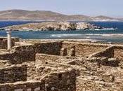 Ruta Arqueológica islas Griegas