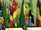 África España: encuentros (virtuales) tercera fase