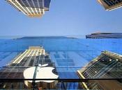 Apple confirma compra Swell, cual puede descargar tienda apps