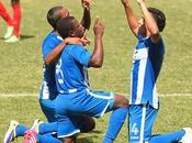 Salvador Costa Rica Vivo, Eliminatorias UNCAF Online